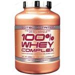 Scitec Nutrition 100 Whey Complex 2350 g