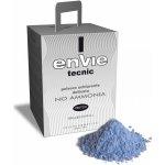 Envie melír na vlasy - platinový bez amoniaku 1 kg