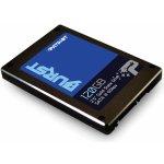 PATRIOT 120GB, SSD, PBU120GS25SSDR