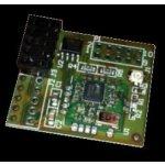 Z-Wave Serial Adapter Board