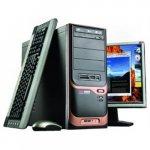 HAL3000 iGold II, PCHK0900