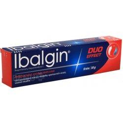 Ibalgin Duo Effect crm.der.1 x 50 g od 3 8f5fabd8689