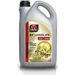 Millers Oils XF Longlife C3 5W-30 1 l
