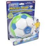 Hover ball lietajúca LED lopta