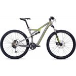 Specialized Camber 29 2014