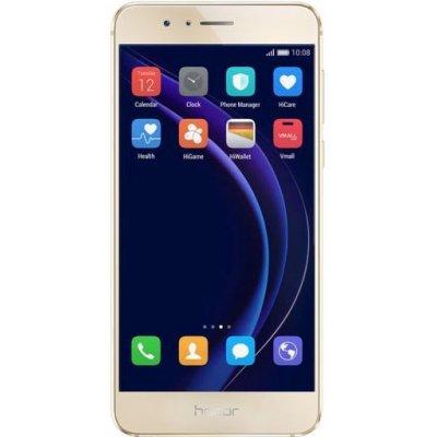 Honor 8 64GB Premium Dual SIM