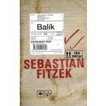 Balík Sebastian Fitzek