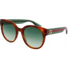 755632dac Slnečné okuliare Gucci - Heureka.sk