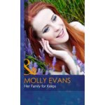 Her Family for Keeps - Evans Molly