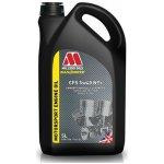 Millers Oils CFS 5W-40 NT+ 1 l