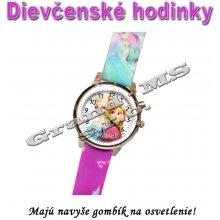 Hodinky - Heureka.sk c95b0d7a1f9