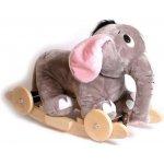 LEGLER Hojdací Dumbo