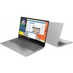 543caaa7bb Lenovo IdeaPad 330 81GC000QCK od 737