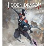 Hidden Dragon: Legend - Pre-order