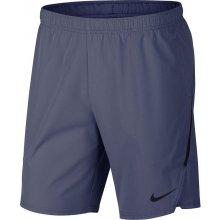 Pánske šortky Nike - Heureka.sk b3eaa40047