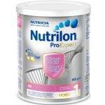 Nutricia Nutrilon 1 HA ProExpert 800 g