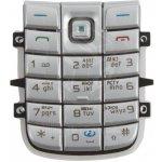 Klávesnica Nokia 6151