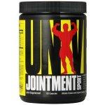 Universal Nutrition Jointment Sport Príchuť bez príchute 120 cps.