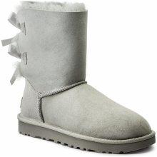 UGG topánky