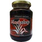 Health Link Trstinová melasa Blackstrap 625 g