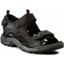 Sandále ECCO - Offroad 82204412001 Black