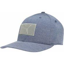 f761b4216 Under Armour Gore Tex Bucket Hat 73 Peacoat Pánské