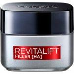 L'Oréal Revitalift Filler [HA] vyplňujúci denný krém proti starnutiu 50 ml