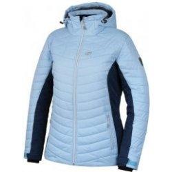 28c739b04 Hannah Balay bunda lyžiarska dámska cool blue dark denim mel od 76 ...