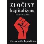 Zločiny kapitalizmu - Perrault Gilles