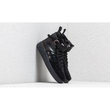 b566eb6392db Nike Tenisky SF AIR FORCE 1 MID BLACK