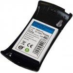 Batéria Sony Ericsson R800, Xperia Play