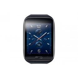 Samsung Galaxy Gear S SM-R750