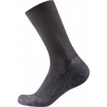 Devold Multi Medium Sock Black