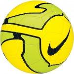 Futbalové lopty Nike