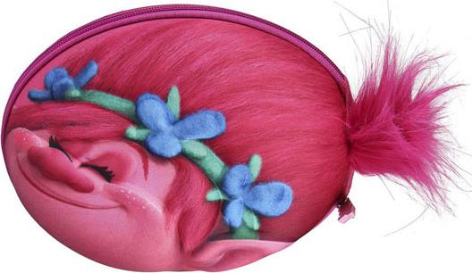 a91e0c222a Cerda Trollovia Poppy 3D od 12