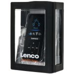 Lenco Xemio 656 4GB