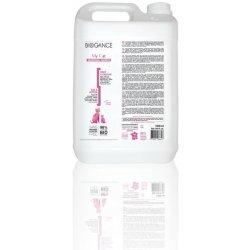 Biogance My Cat Shampoo 5 l od 70 8c886eb83df