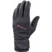 c8e1d44b49 Zimné rukavice Ferrino - Heureka.sk