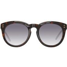 2a6ef9c09 Slnečné okuliare Gant, dámske - Heureka.sk