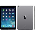 Apple iPad Air WiFi 128GB ME898SL/A