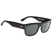 527e833ce Slnečné okuliare spy optic, BLACK - Heureka.sk