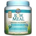 Raw Organic Meal Natural 519 g