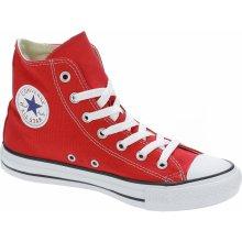 Converse Chuck Taylor All Star Hi/M9621C Red