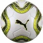 2cfc9109b32d0 Puma FINAL 3 Tournament FIFA Quality