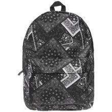 1c4165a40a9 Batohy VINTAGE+ruksak na sklade - Heureka.sk