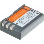Jupio EN-EL9 batéria - neoriginálne