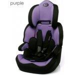 4Baby Rico 2014 - Purple