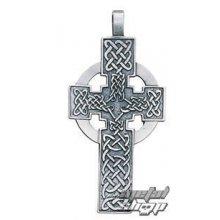 prívesok Highlander Cross - EASTGATE RESOURCE - CMP21