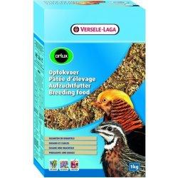 VERSELE Laga Orlux Eggfood Dry for Pheasants and Quails 1 kg