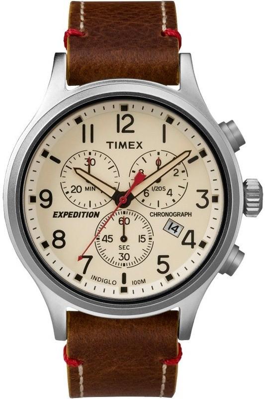 33e3cca6385 Timex expedition scout - Vyhľadávanie na Heureka.sk